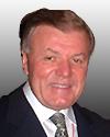 Asim Kurjak